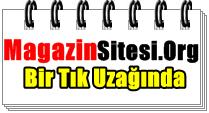Magazin Siteleri | Magazin Haberleri | Magazin Programları